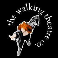 Walking Theatre TV